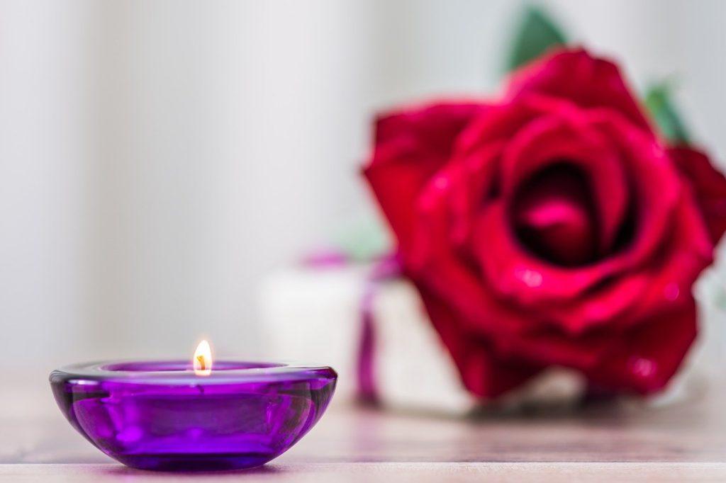 aromatherapy, welness, spa
